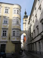 6457978-Old_Town_Linz.jpg