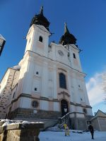 6457992-Poestlingberg_The_Church_Linz.jpg