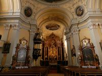 6457993-Poestlingberg_The_Church_Linz.jpg