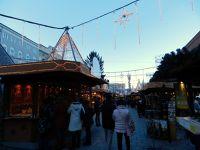 6458008-Christmas_Market_in_Hauptplatz_Linz.jpg