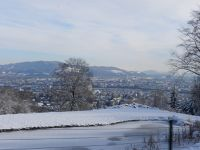 6458021-Tram_Ride_up_Poestlingberg_Linz.jpg