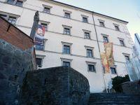 6459229-Schloss_Linz.jpg