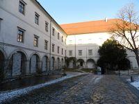 6459230-Schloss_Linz.jpg