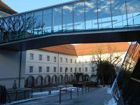 6459232-Schloss_Linz.jpg