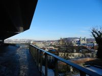 6459235-Schloss_View_from_the_Terrace_Linz.jpg