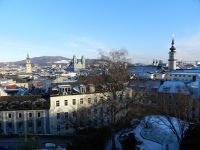 6459236-Schloss_View_from_the_Terrace_Linz.jpg