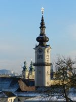 6459238-Schloss_View_from_the_Terrace_Linz.jpg