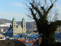 6459239-Schloss_View_from_the_Terrace_Linz.jpg