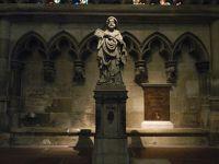 6464819-St_Peter_Regensburg.jpg