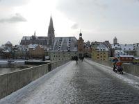 6464830-Steinerne_Bruecke_Regensburg.jpg