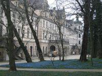 6464846-Thurn_und_Taxis_Palace_Regensburg.jpg