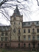 6464848-Thurn_und_Taxis_Palace_Regensburg.jpg