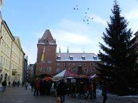 6464885-Haidplatz_Regensburg.jpg