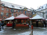 6464886-_Regensburg.jpg