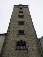 6467479-The_tower_Regensburg.jpg