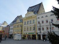 6469139-The_Market_Street_Straubing.jpg