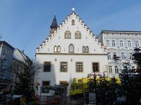 6469140-The_Market_Street_Straubing.jpg
