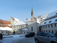 6469210-Inner_courtyard_Straubing.jpg