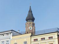 6469217-Basilica_of_St_Jakob_Straubing.jpg