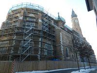 6469218-Under_restoration_Straubing.jpg