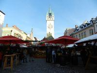 6469232-Christmas_Market_Straubing.jpg