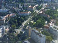 647057307172350-KRZYKI_Once_..er_Wroclaw.jpg