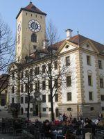 6470979-New_City_Hall_Regensburg.jpg