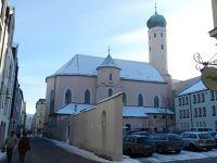 6471525-Jesuit_Church_Straubing.jpg