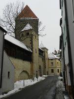 6472696-Ziegeltor_Amberg.jpg