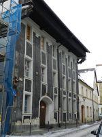 6472714-Walfischhaus_Whale_House.jpg