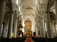 6472755-Maltese_Church_and_Abbey.jpg