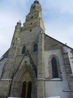 6472758-Maltese_Church_and_Abbey.jpg