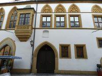 6473220-Rathaus_Town_Hall.jpg