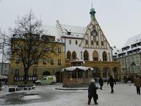6473222-Rathaus_Town_Hall.jpg