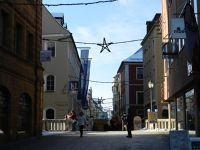 6477781-Houses_and_Street_Views_Amberg.jpg