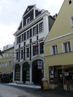 6477787-Houses_and_Street_Views_Amberg.jpg