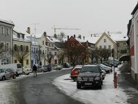 6477793-Houses_and_Street_Views_Amberg.jpg