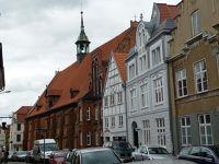 649931994579665-Church_of_He..sse_Wismar.jpg