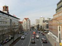 6507594-View_from_the_bridge_Essen.jpg