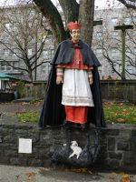 6507647-Dom_Franz_Cardinal_Hengsbach_Essen.jpg
