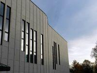 6507745-Alvar_Aaltos_Opera_House_Essen.jpg