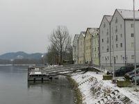 6510410-Cruise_ship_landings_Passau.jpg