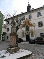 6510425-Baroque_orphanage_in_Ort_Passau.jpg