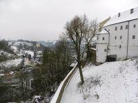 6510457-Winter_Visit_to_Veste_Oberhaus_Passau.jpg
