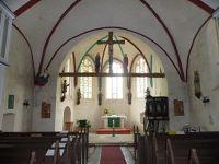 651224064580689-Protestant_c..hlungsborn.jpg