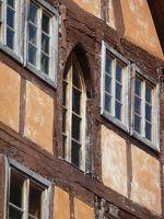 65568895079670-Half_Timbere..n_Eppingen.jpg