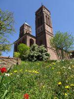 657070547613201-Catholic_Chu.._Pirmasens.jpg
