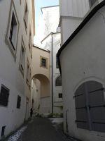 6581963-_Passau.jpg