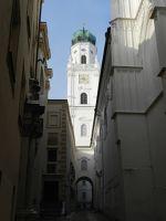 6581964-_Passau.jpg