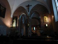 661941217175916-Romanesque_C..us_Wroclaw.jpg